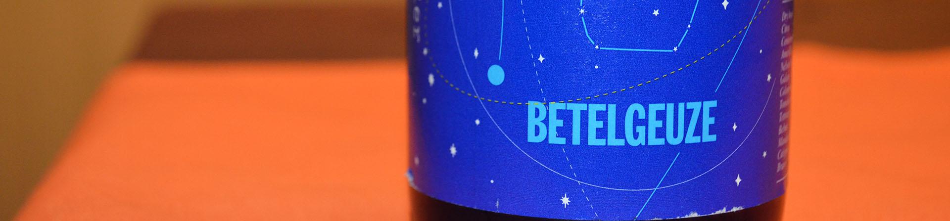 Mikkeller Betelgeuze header