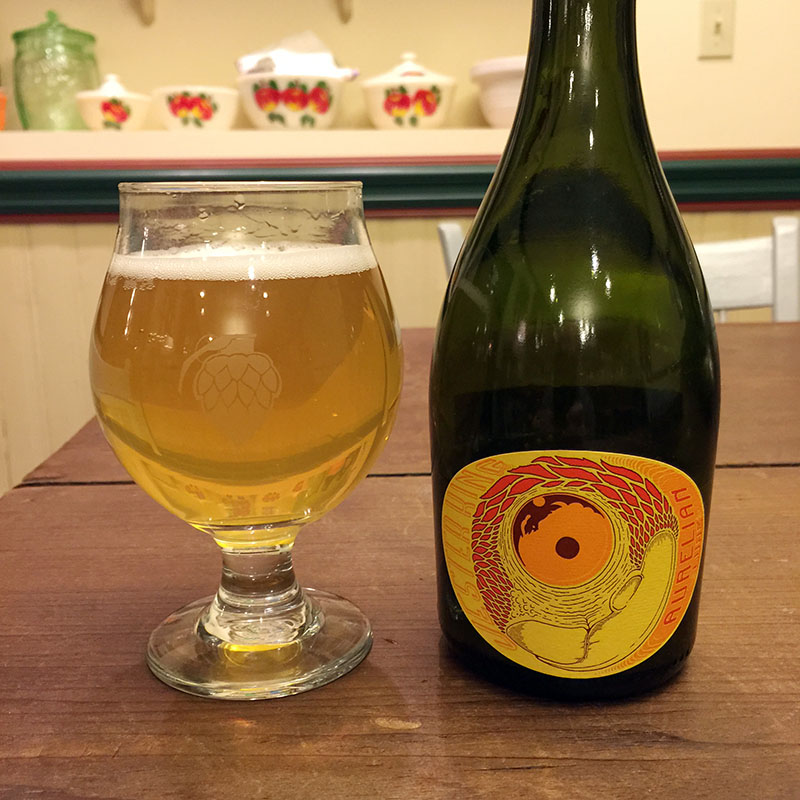 Jester King Aurelian Lure Featured