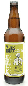 Epic Crooked Stave Elder Brett