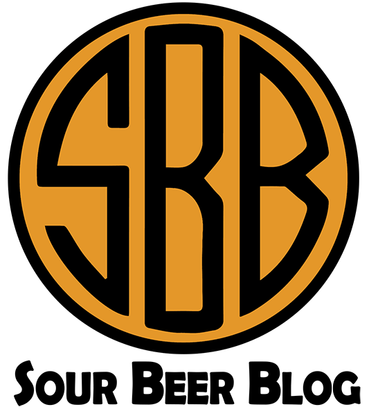 SBB Monogram Color