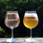 Designing and Brewing a Berliner Weisse