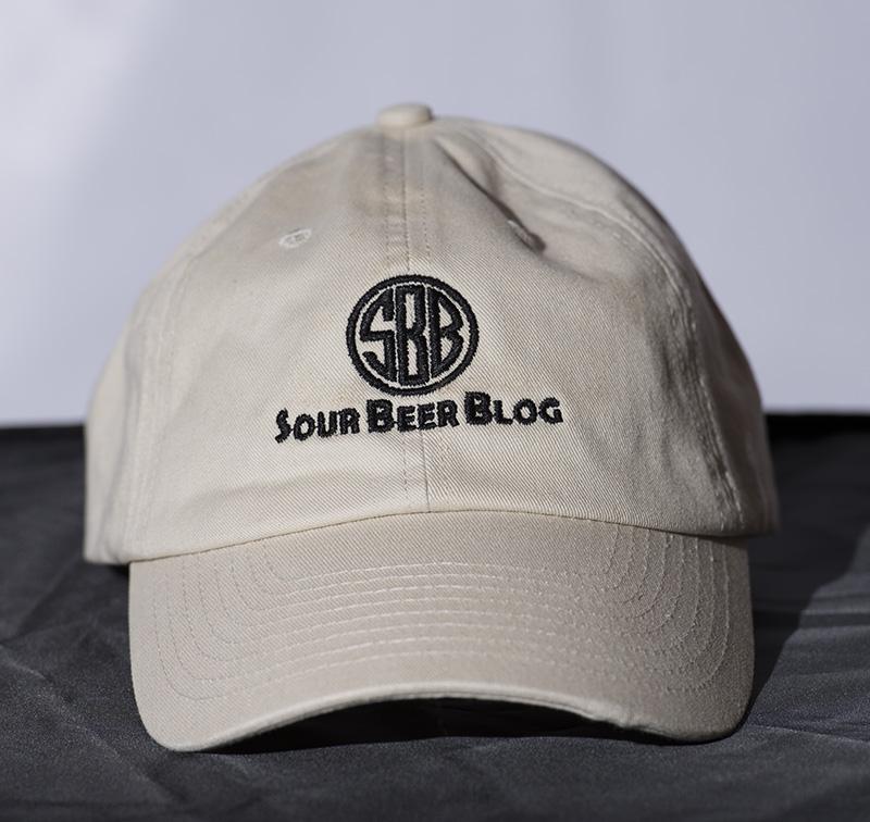 SBB Hat Stone 1