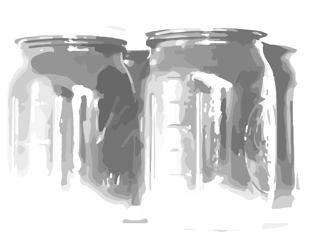 collecting-jars