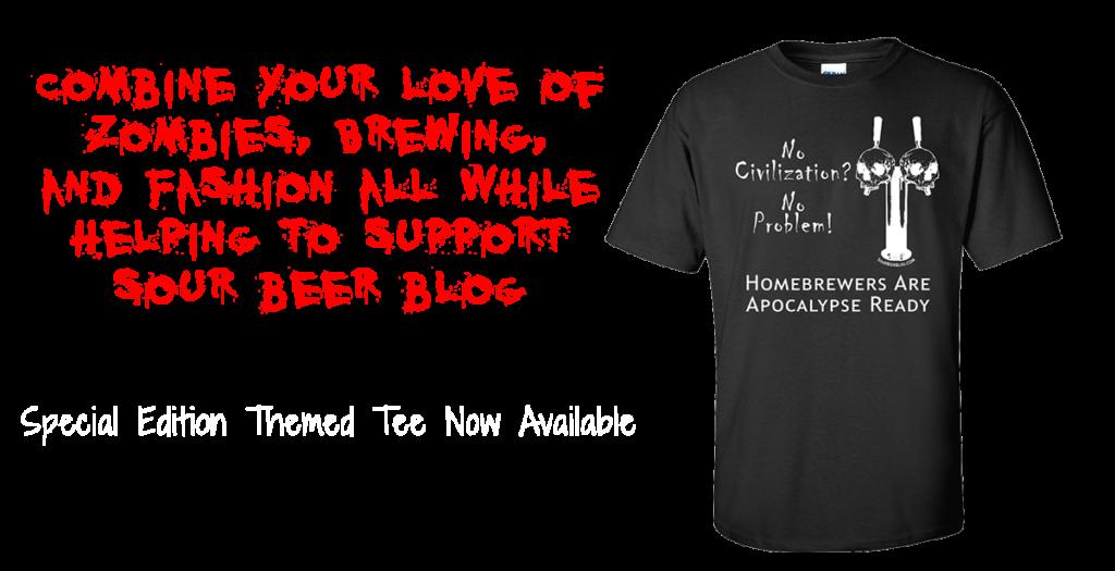 t-shirt-advertisement