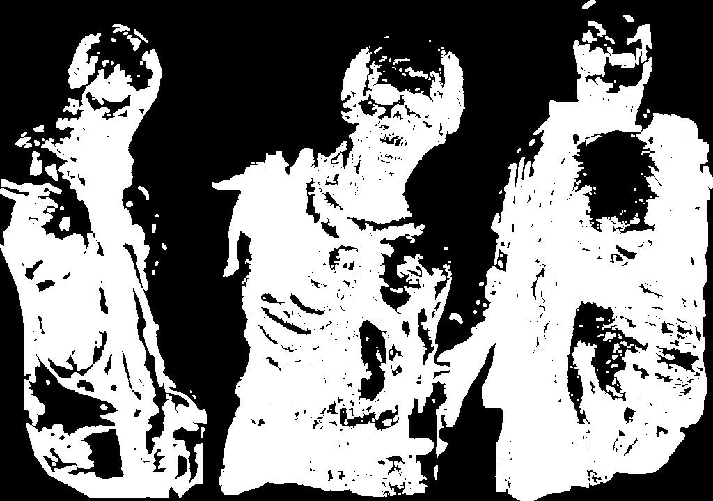 zombies-4