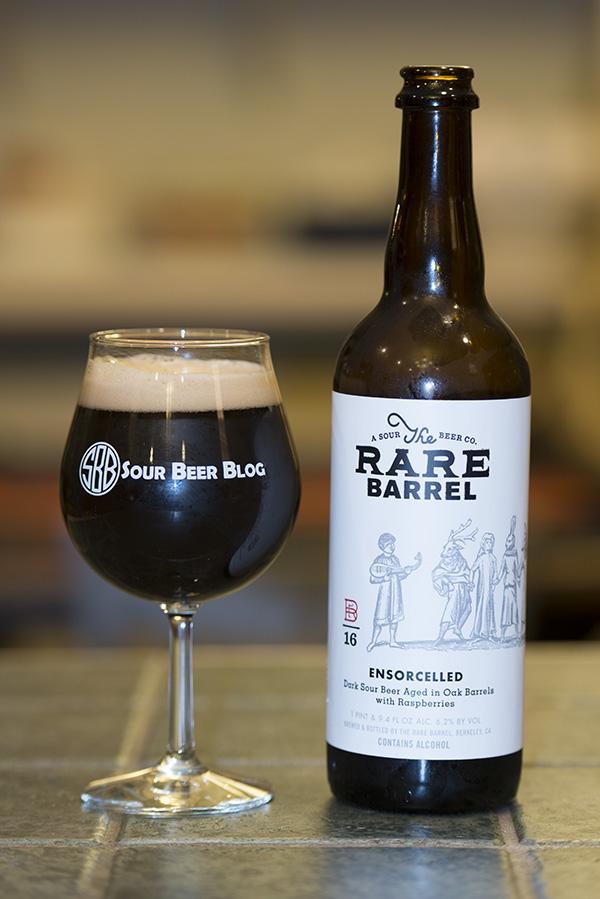 the-rare-barrel-ensorcelled
