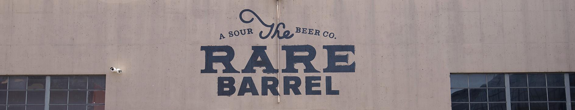 the-rare-barrel-header