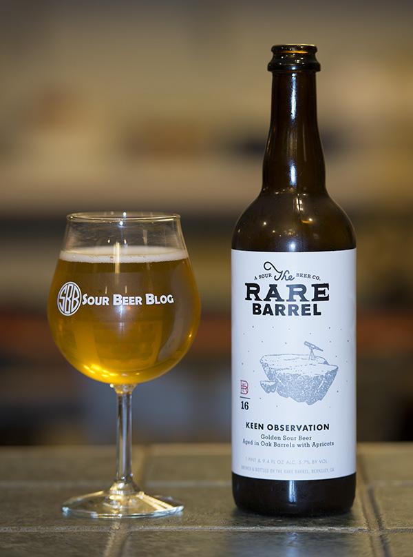 the-rare-barrel-keen-observation